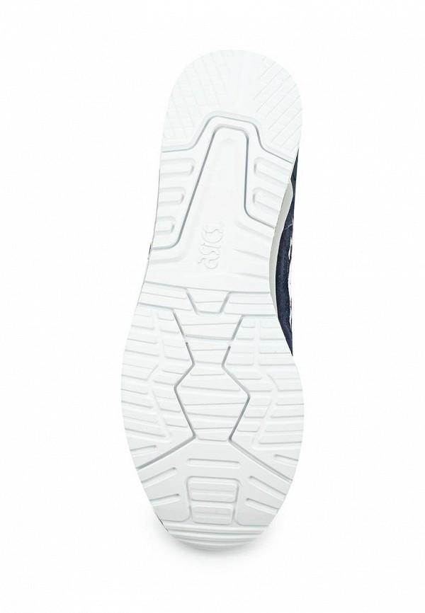 Женские кроссовки ASICSTiger HN6A1: изображение 7