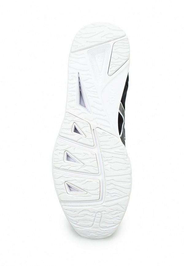 Женские кроссовки Asics Tiger H6F0N: изображение 3