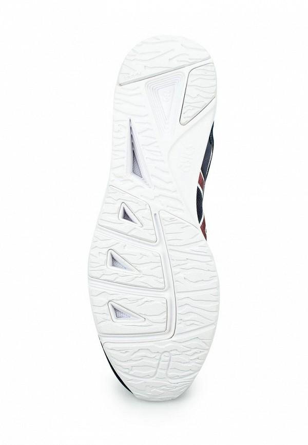 Мужские кроссовки Asics Tiger H6F0N: изображение 7
