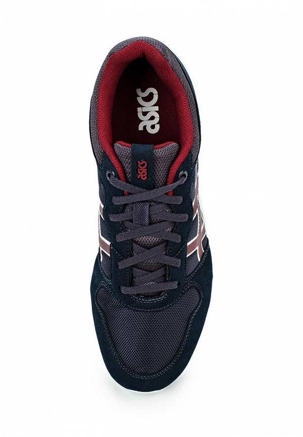 Мужские кроссовки Asics Tiger H6F0N: изображение 8