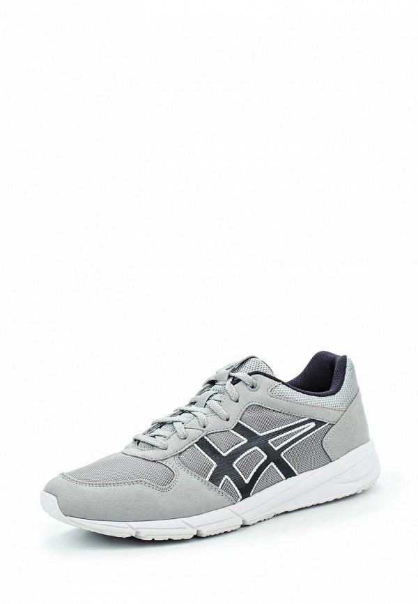 Мужские кроссовки ASICSTiger H6F0N: изображение 5