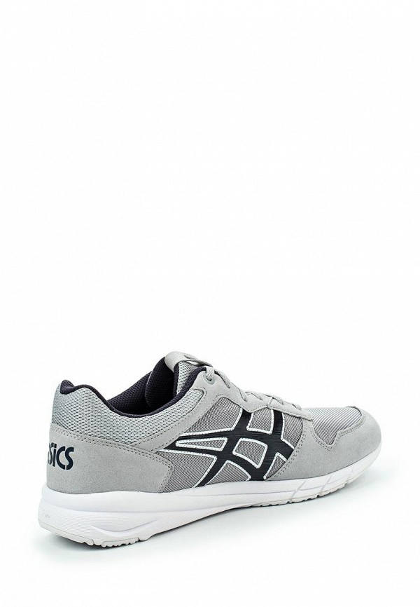 Мужские кроссовки ASICSTiger H6F0N: изображение 6