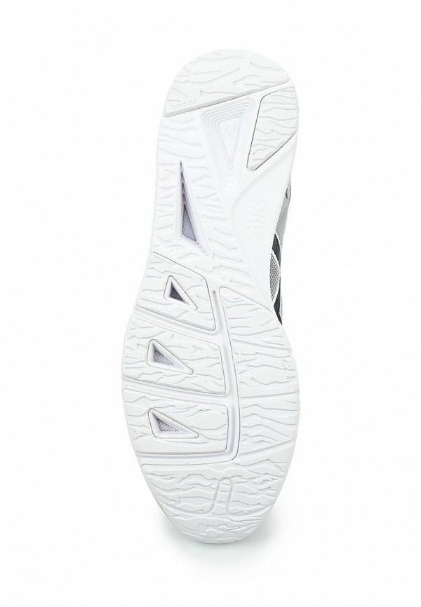 Мужские кроссовки ASICSTiger H6F0N: изображение 7