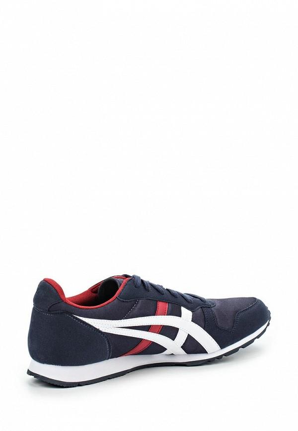 Мужские кроссовки ASICSTiger HN6G2: изображение 2