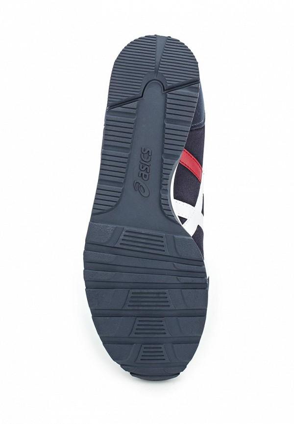 Мужские кроссовки ASICSTiger HN6G2: изображение 3