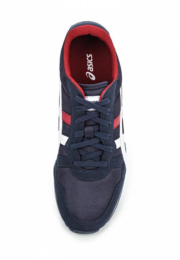 Мужские кроссовки ASICSTiger HN6G2: изображение 4