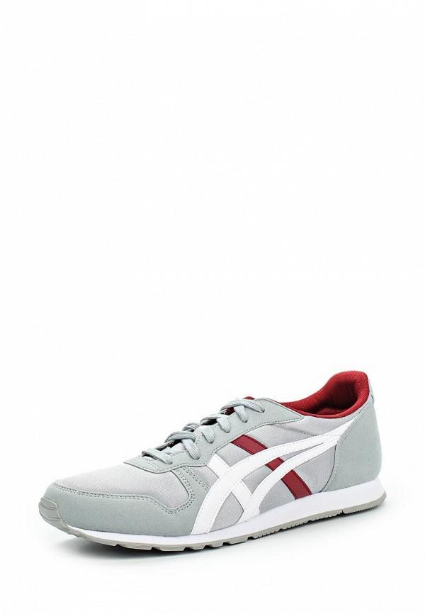 Мужские кроссовки ASICSTiger HN6G2