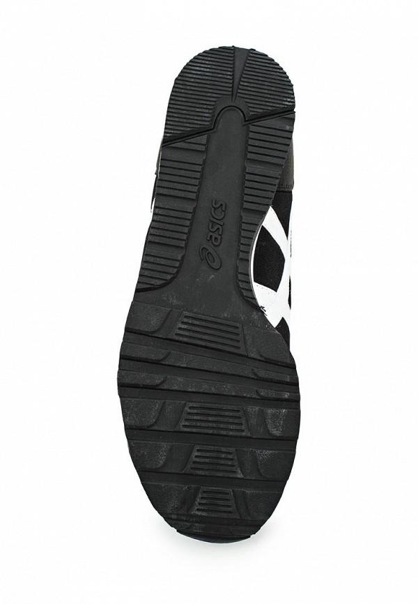 Женские кроссовки Asics Tiger HN6G2: изображение 3