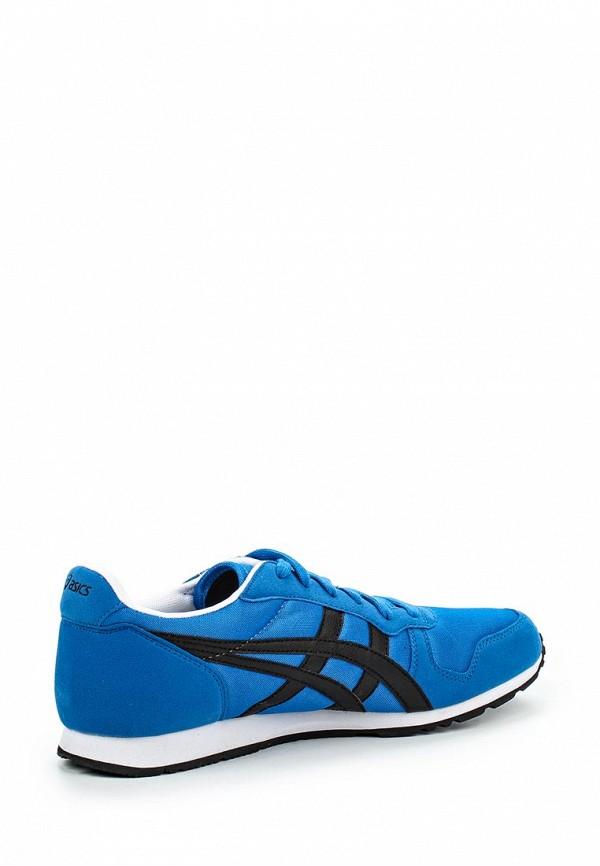 Мужские кроссовки Asics Tiger HN6G2: изображение 2