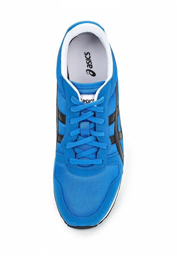 Мужские кроссовки Asics Tiger HN6G2: изображение 4