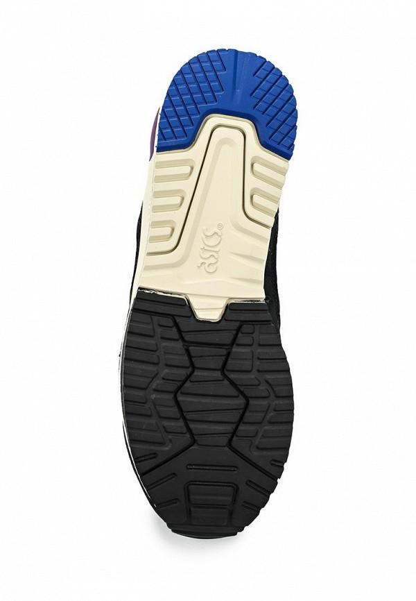 Женские кроссовки Asics Tiger H5Z5N: изображение 3