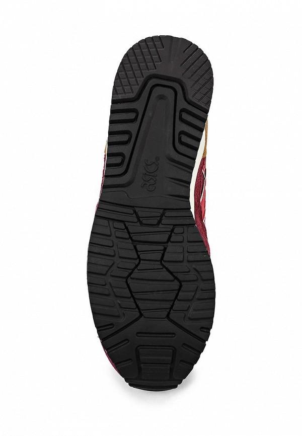 Женские кроссовки Asics Tiger H5N5N: изображение 3