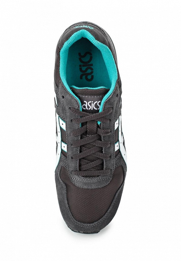 Женские кроссовки Asics Tiger HN565: изображение 4