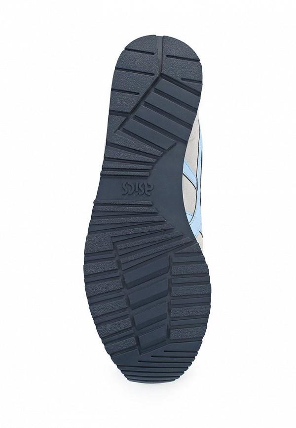 Женские кроссовки Asics Tiger HY574: изображение 3