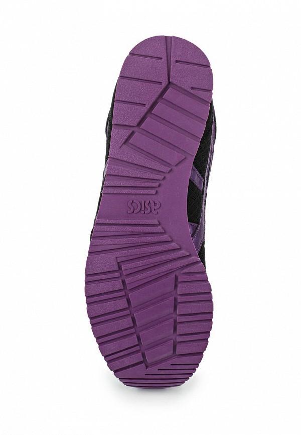 Женские кроссовки Asics Tiger HN572: изображение 3