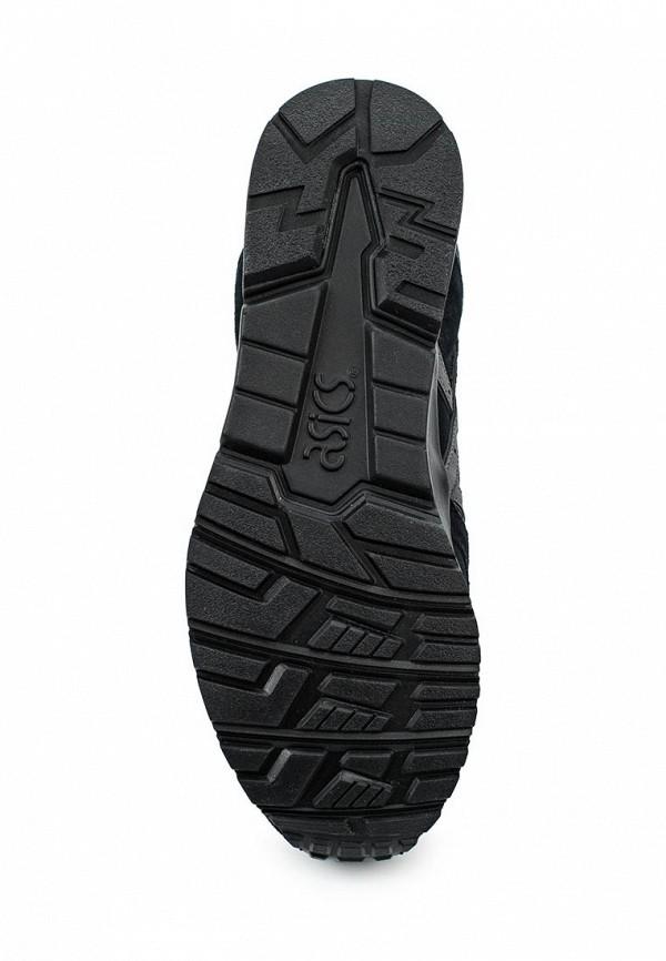 Женские кроссовки ASICSTiger HL6K6: изображение 3