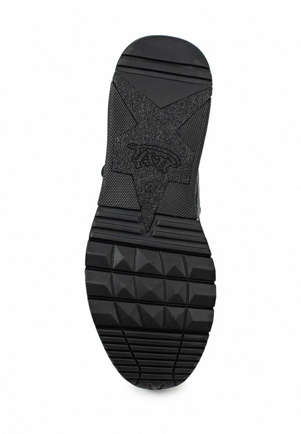 Мужские кроссовки Ash (Аш) MALCOM: изображение 3