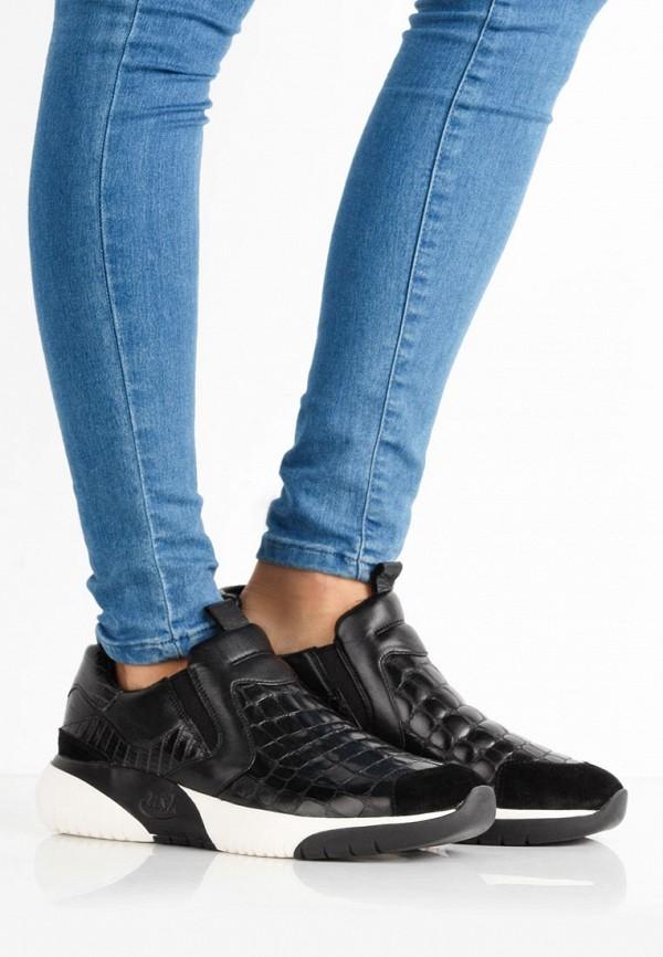 Мужские кроссовки Ash (Аш) STEP: изображение 5
