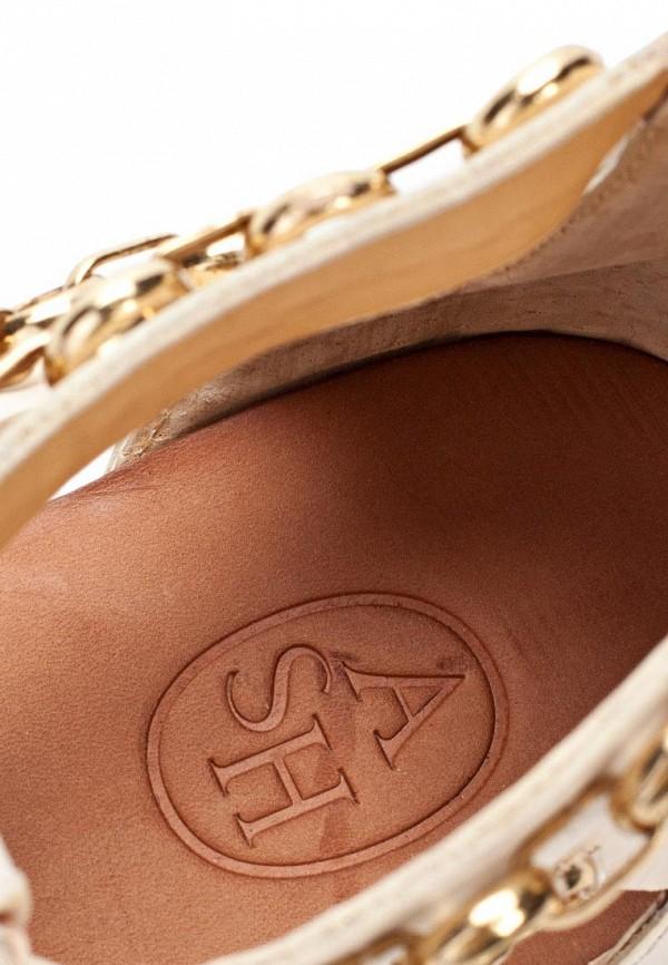 Женские сандалии Ash (Аш) MASSAI: изображение 14