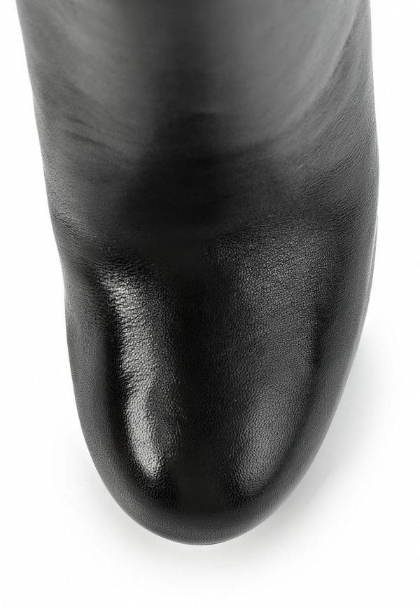 Женские сапоги Ash (Аш) DALHIA(FW14-M-105380: изображение 9