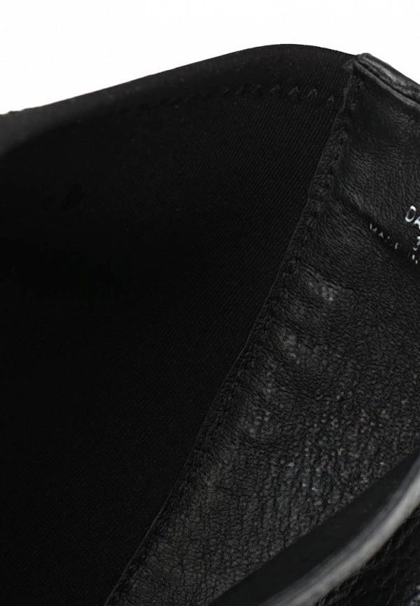 Женские сапоги Ash (Аш) DALHIA(FW14-M-105380: изображение 11