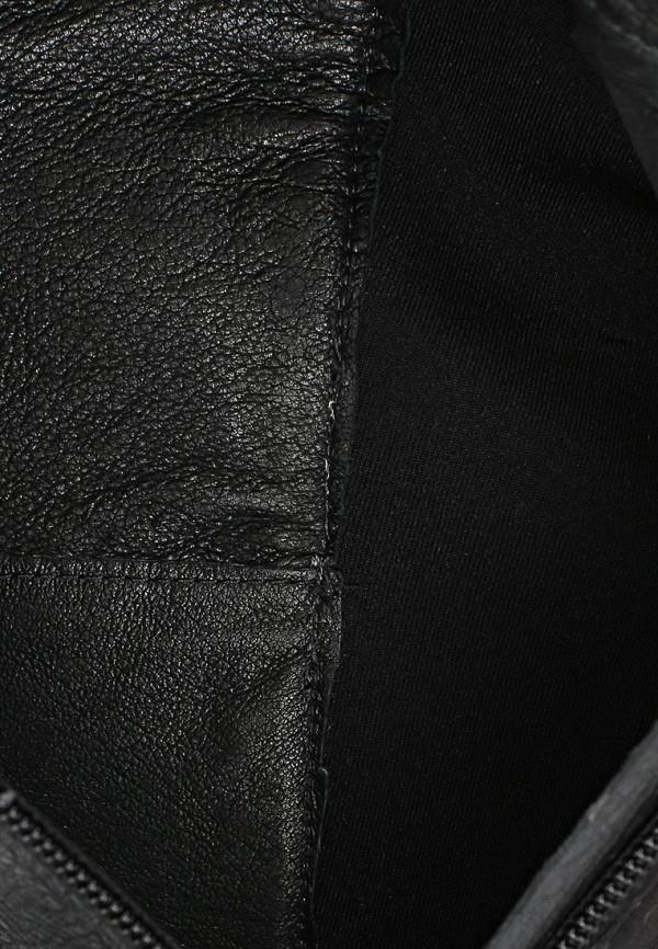 Сапоги на каблуке Ash (Аш) CALYPSO(FW14-M-10579: изображение 11