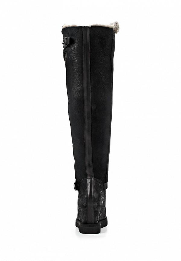 Женские сапоги Ash (Аш) YUKA(FW14-M-105817-0: изображение 3