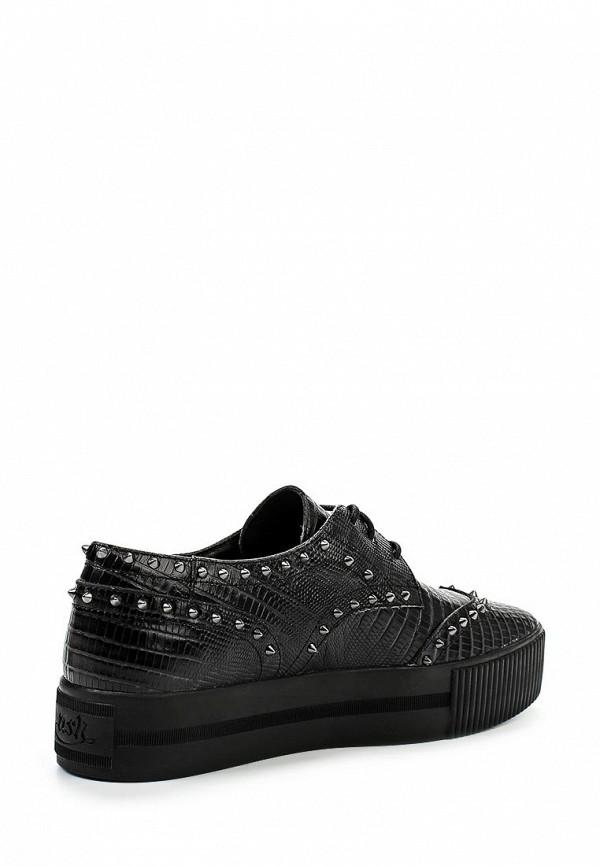 Женские ботинки Ash (Аш) KRUSH: изображение 2