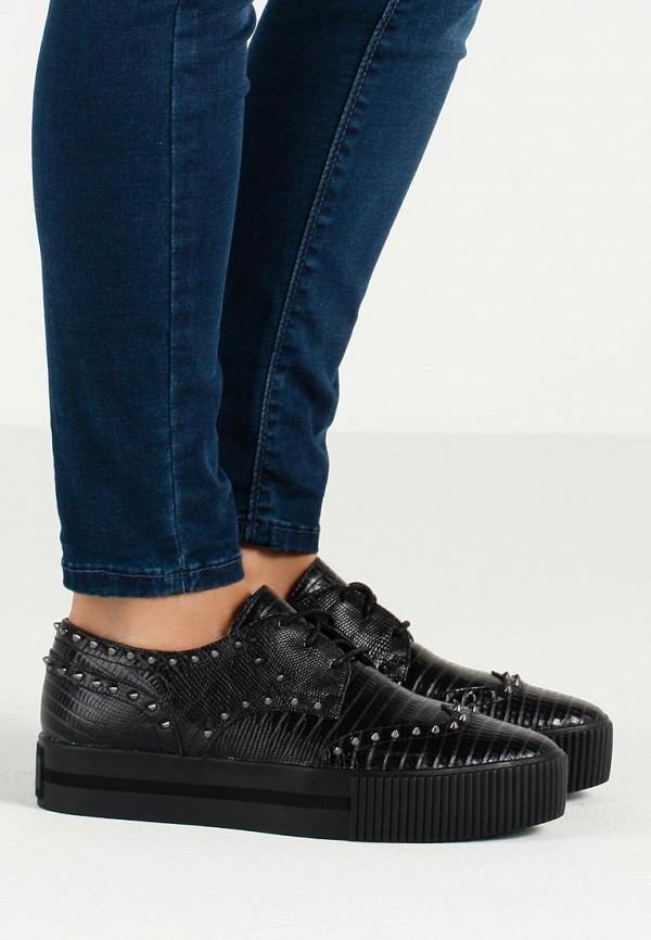 Женские ботинки Ash (Аш) KRUSH: изображение 5