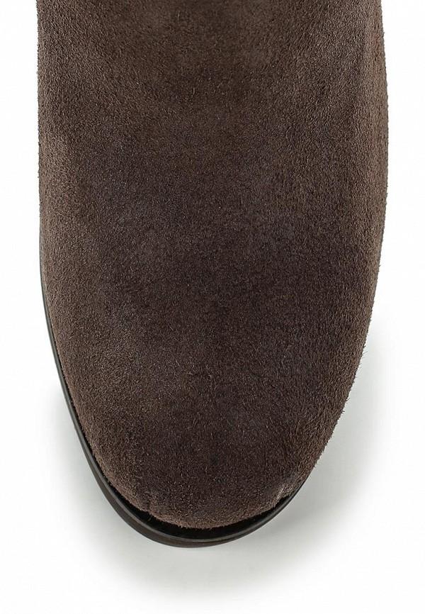 Женские сапоги Ash (Аш) TASTY BIS(FW14-M-106568-005): изображение 4