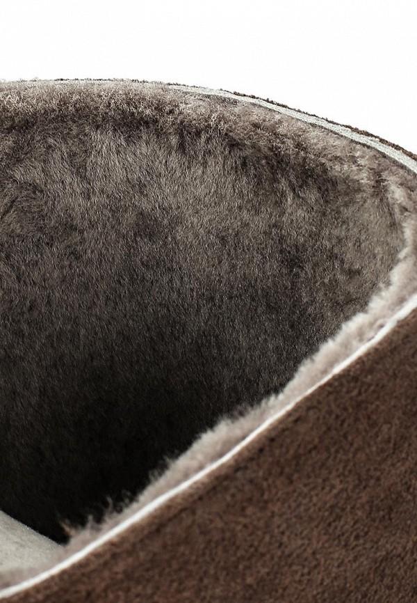 Женские сапоги Ash (Аш) TASTY BIS(FW14-M-106568-005): изображение 5