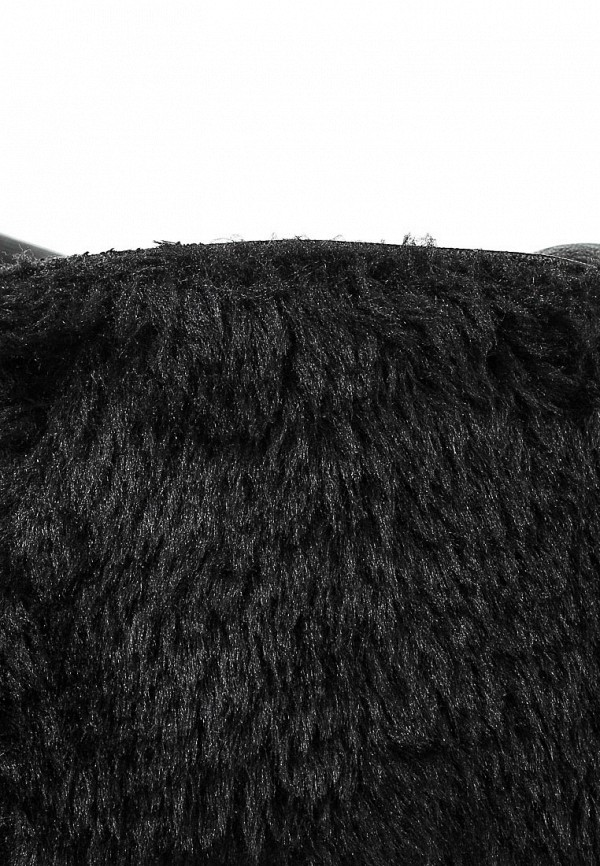 Женские сапоги Ash (Аш) TASTY(FW14-M-105781-001): изображение 5