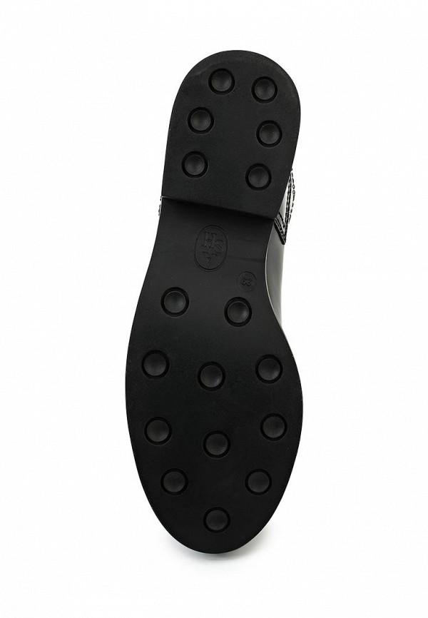 Женские ботинки Ash (Аш) NEAL: изображение 3