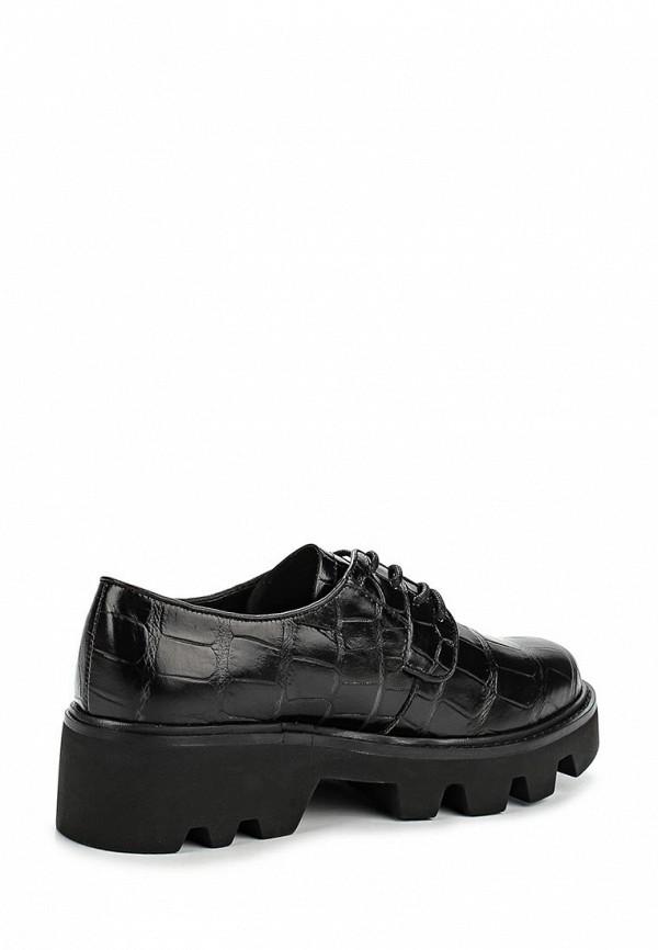 Женские ботинки Ash (Аш) SHADOW: изображение 2