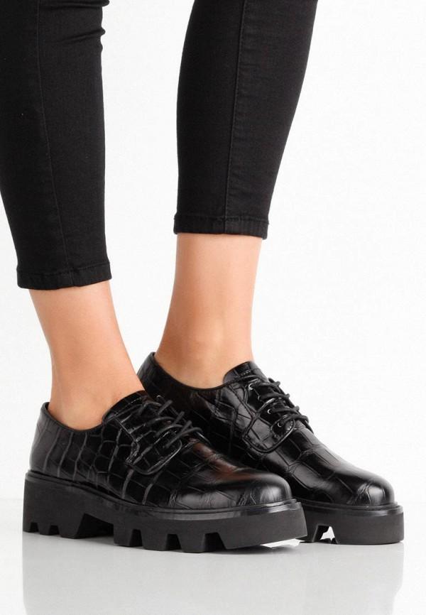 Женские ботинки Ash (Аш) SHADOW: изображение 5