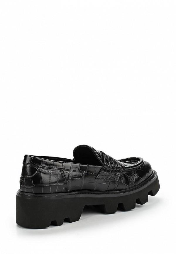 Женские ботинки Ash (Аш) Serum: изображение 2