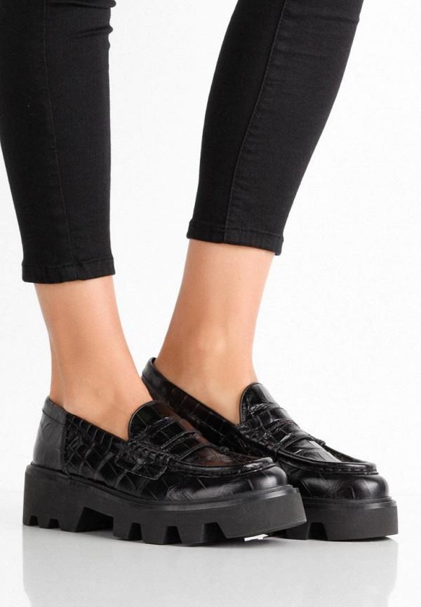 Женские ботинки Ash (Аш) Serum: изображение 5