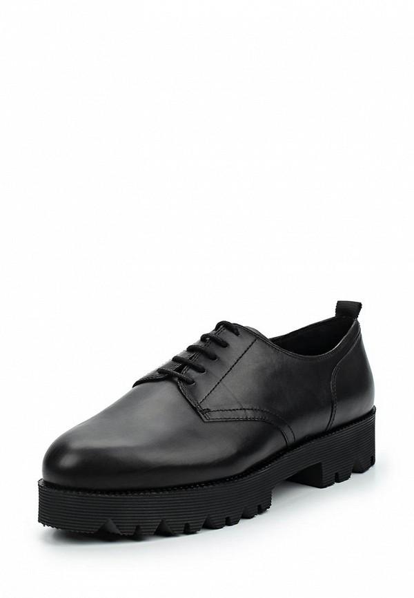 где купить Ботинки Ash Ash AS069AWUMT33 по лучшей цене