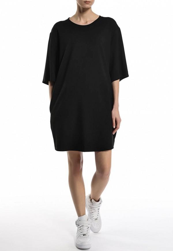 Платье-мини Ash (Аш) ASHES(SS15-RTW-00201-001): изображение 3