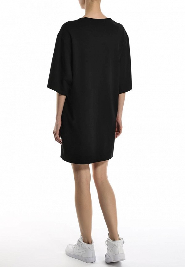 Платье-мини Ash (Аш) ASHES(SS15-RTW-00201-001): изображение 4