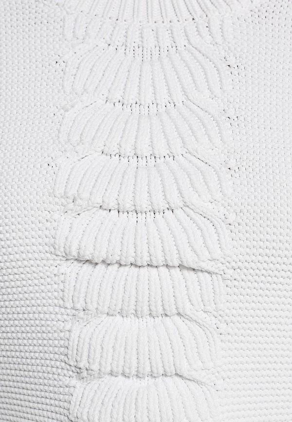 Пуловер Ash (Аш) CARE(SS15-RTW-00604-001): изображение 2