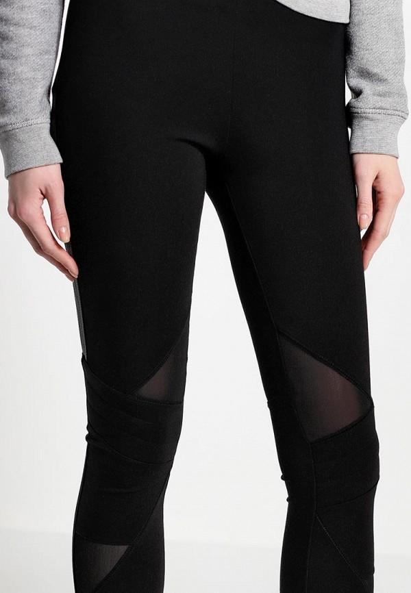 Женские зауженные брюки Ash (Аш) COOLKAT(SS15-RTW-00502-001): изображение 3