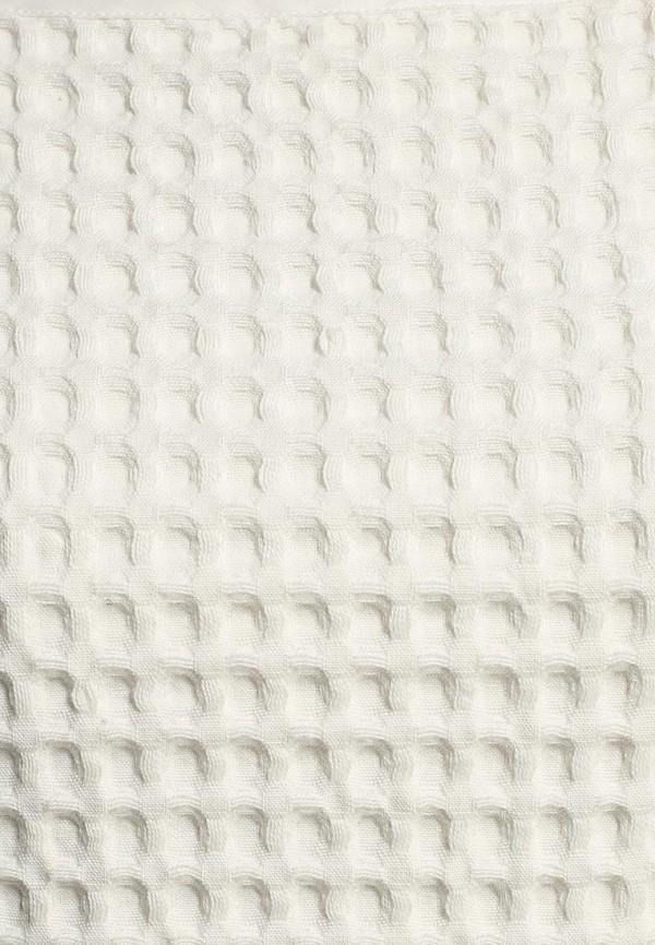 Платье-мини Ash (Аш) HANDS(SS15-RTW-00207-001): изображение 2