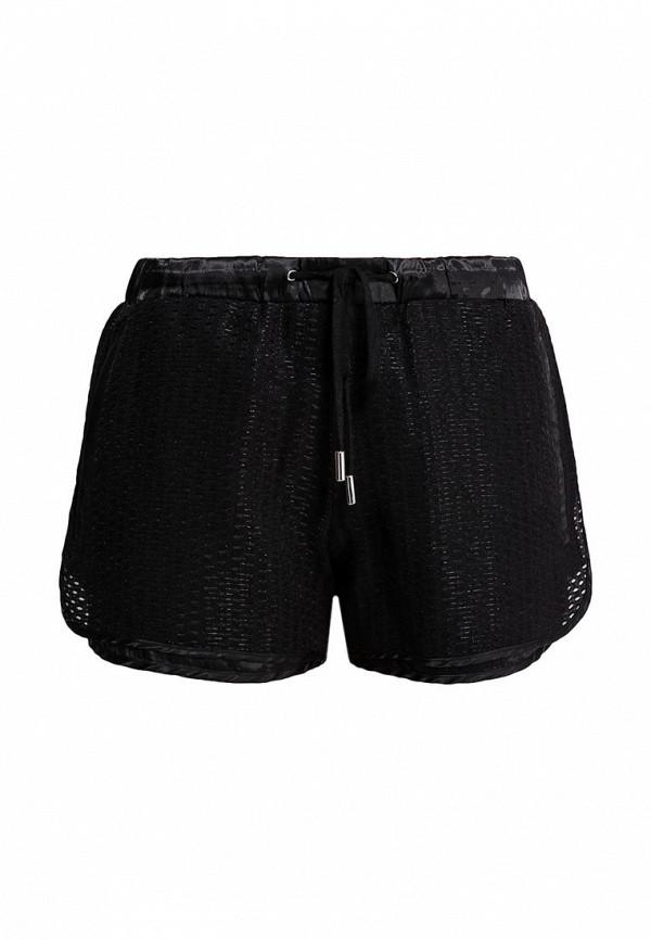 Женские повседневные шорты Ash (Аш) STORM(SS15-RTW-00802-001)