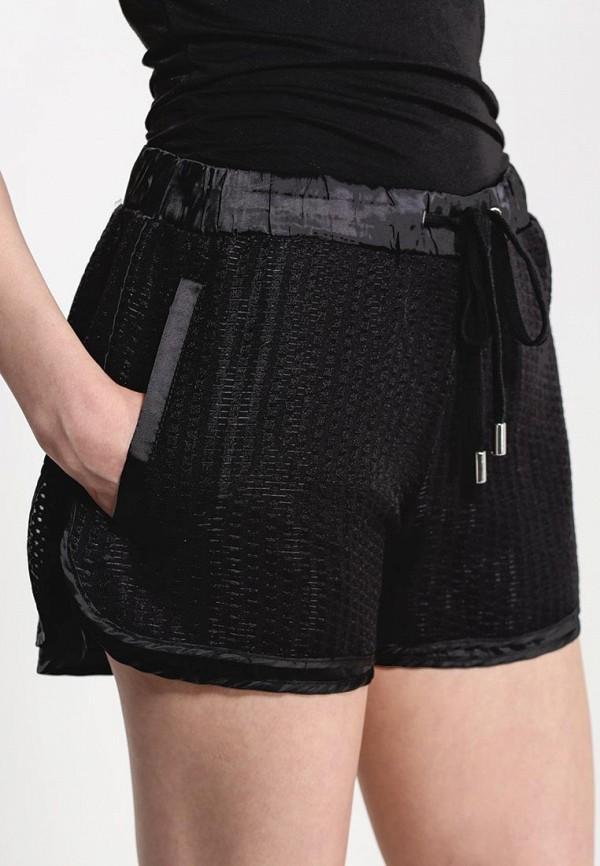Женские повседневные шорты Ash (Аш) STORM(SS15-RTW-00802-001): изображение 2
