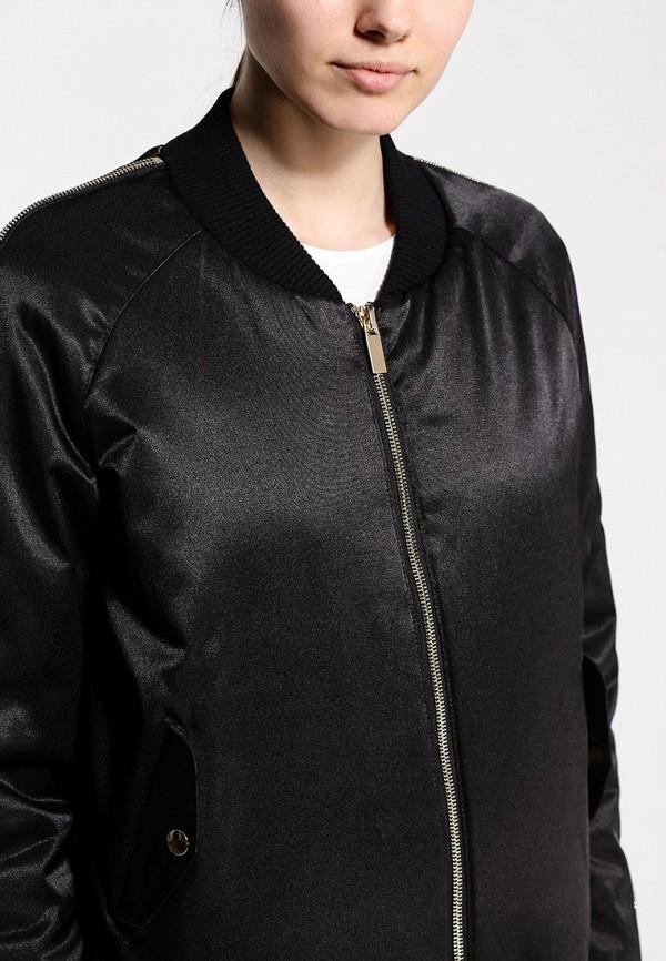 Куртка Ash (Аш) TRICKS(SS15-RTW-00310-001): изображение 2
