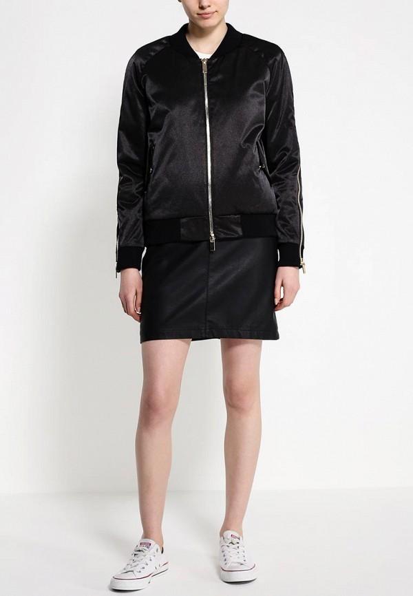 Куртка Ash (Аш) TRICKS(SS15-RTW-00310-001): изображение 3