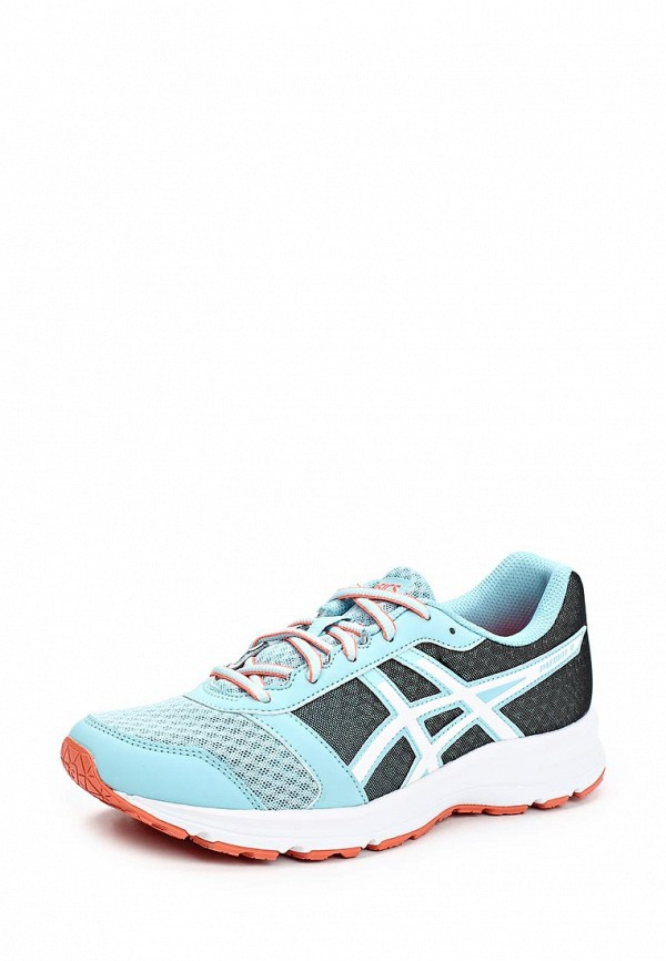 Кроссовки ASICS ASICS AS455ABABYO8