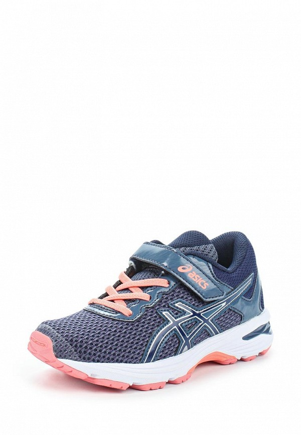 Кроссовки ASICS ASICS AS455AGABYQ5