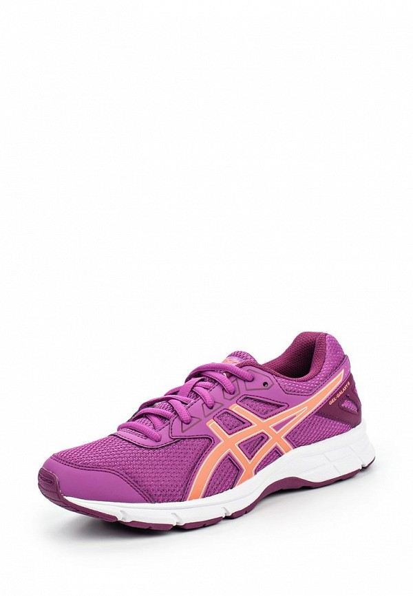 Кроссовки ASICS ASICS AS455AGPGP54 asics asics court shorts